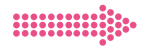 Digital_arrow